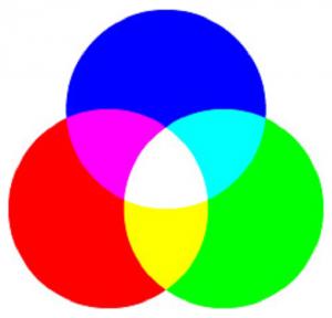 サイトロゴRGB心技体