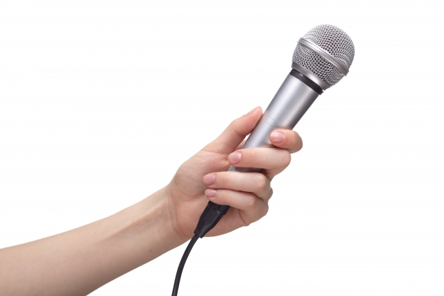 相手の「本音を聞き出す」話し方のコツ | 話し方のコツ、心技体