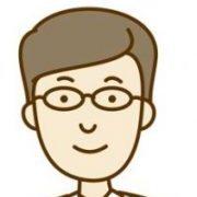 中村悟志(エンジニア)