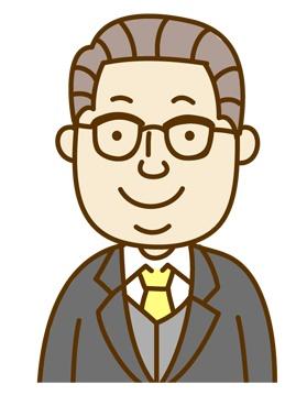 斉藤義男(経営者)